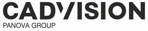 CADVISION Nowe Technologie Dla Przemysłu BLOG